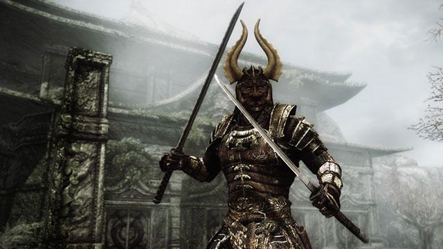 elder scrolls blades nasıl bir oyun?