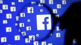 Koca bir yıla damga vuran Facebook skandalları!