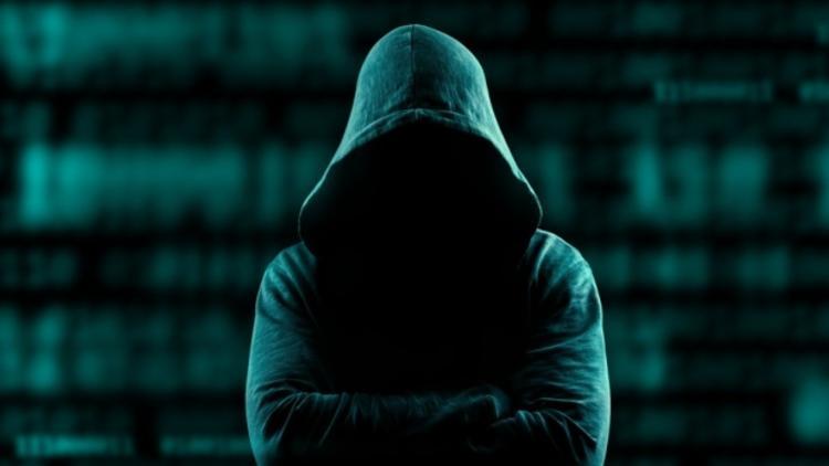 rus hacker