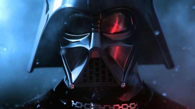 vr oyun, star Wars vr