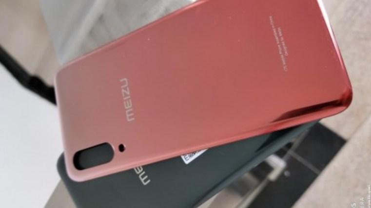 Meizu 16Xs ile çekilen fotoğraflar sızdırıldı! - ShiftDelete.Net (4)