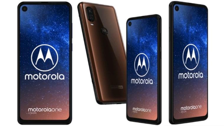 Motorola One Vision tasarımı ve özellikleri netleşti! - ShiftDelete.Net (5)