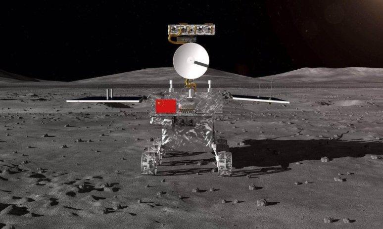 dark side of the moon, dark side of the moon survey, moon landing