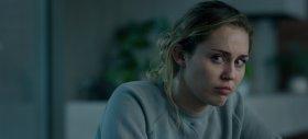Black Mirror 5. sezon bölüm fragmanları yayınlandı