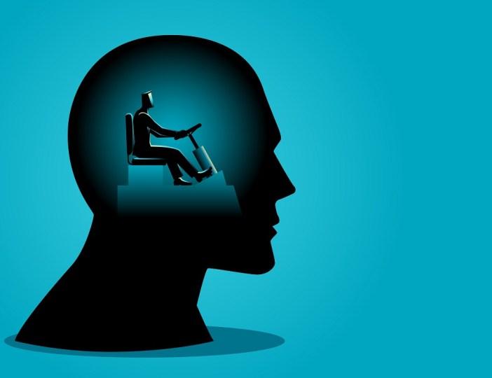 cin zihin kontrolü, beyin simülatörü