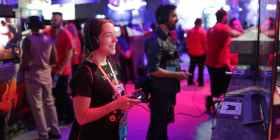 E3 2019 Fuarı'nda tanıtılması beklenen PS4 oyunları