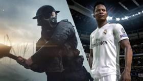 E3 2019'da gösterilmesi beklenen PC oyunları!
