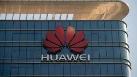 Huawei kararının Google'a maliyeti ne kadar olacak?