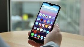 Huawei işletim sistemi patenti ortaya çıktı