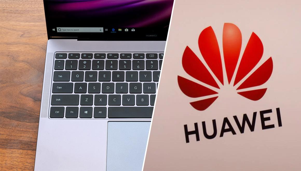Intel, Qualcomm ve Broadcom'da Huawei yasağına katıldı!