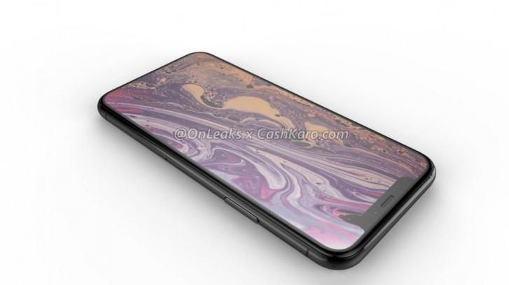 yeni iphone 11