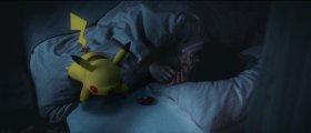 Pokemon Sleep ile uykuda oyun dönemi