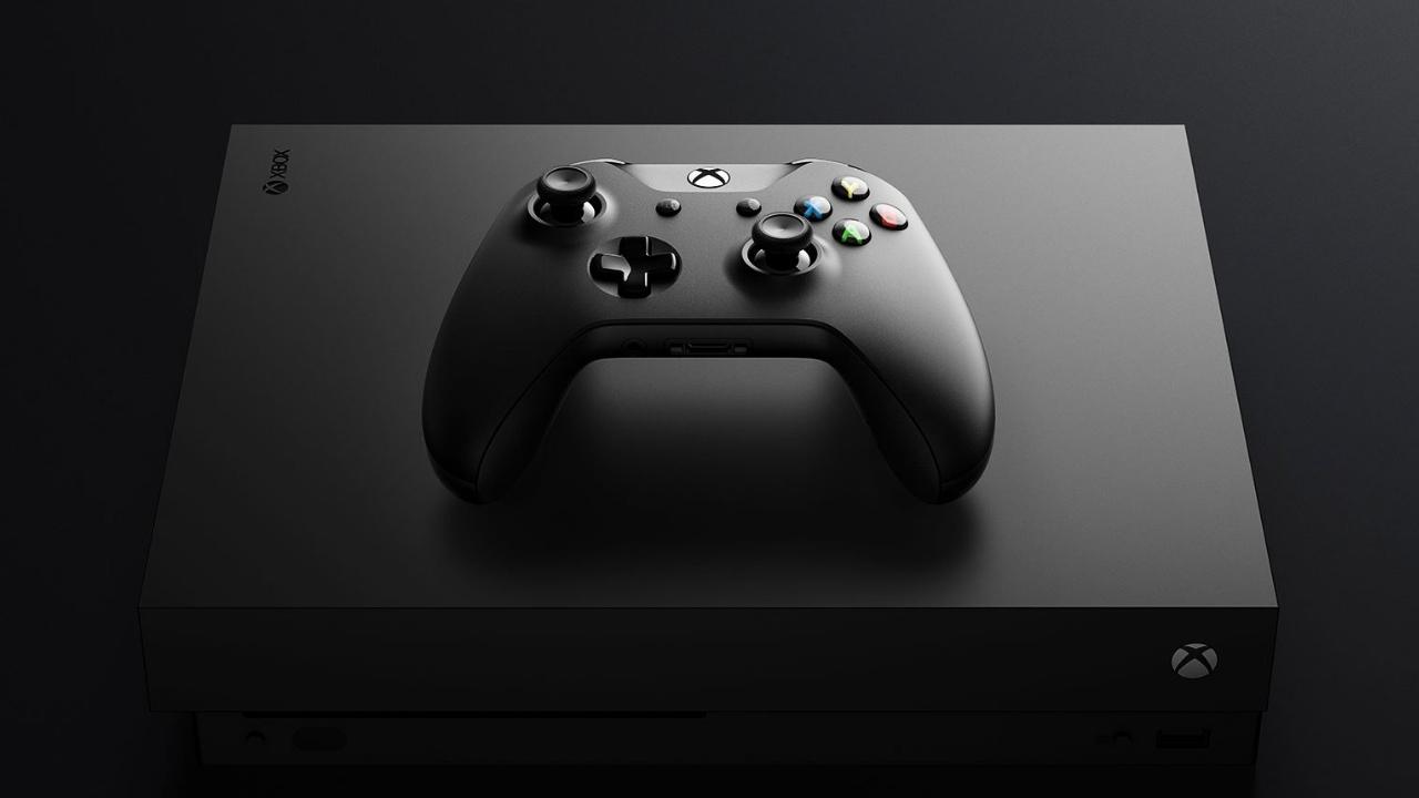 Microsoft xCloud Xbox One kullanıcıları için ücretsiz olacak! - ShiftDelete.Net (2)