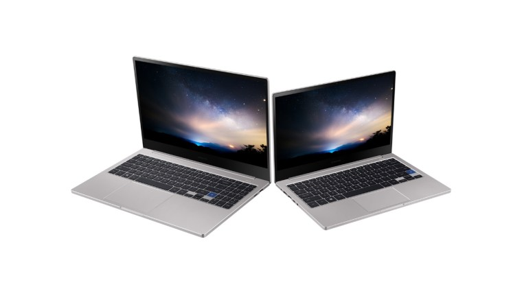 Samsung Notebook 7 ve Notebook 7 Force özellikleri ve fiyatı! - ShiftDelete.Net (2)
