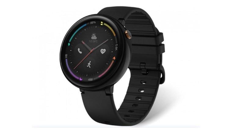 Xiaomi Amazfit Smart Watch 2 ve Health Watch tanıtıldı! - ShiftDelete.Net (4)