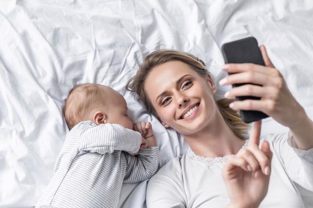 2019 ebeveyn internet kullanım oranı