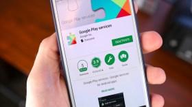 Google Play, geri ödeme alma sürecini uzattı