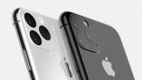 iPhone 11, Google Pixel'deki bir özellik ile gelecek!