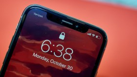 Siri, telefona olan bağımlılığımızı azaltacak