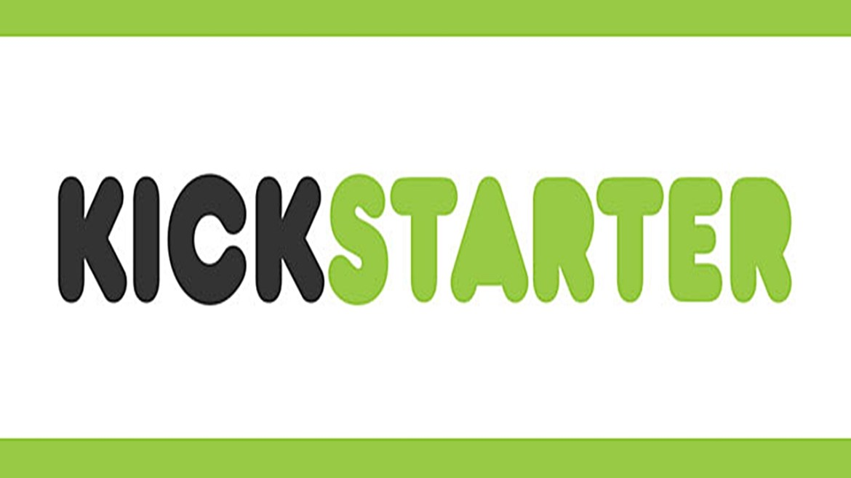 kickstarter abonelik