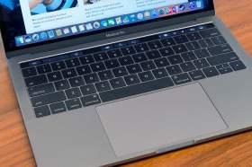Reddit kullanıcısının MacBook Pro'su patladı!