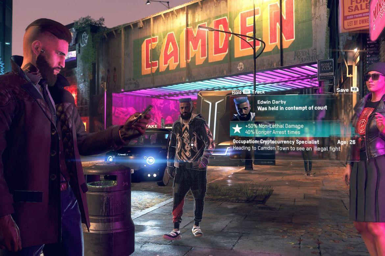 PlayStation konsoluna çıkacak yeni oyunlar belli oldu