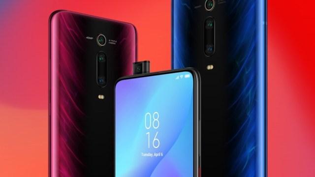Xiaomi Mi 9T Türkiye fiyatı - Mi 9T fiyatı ne kadar