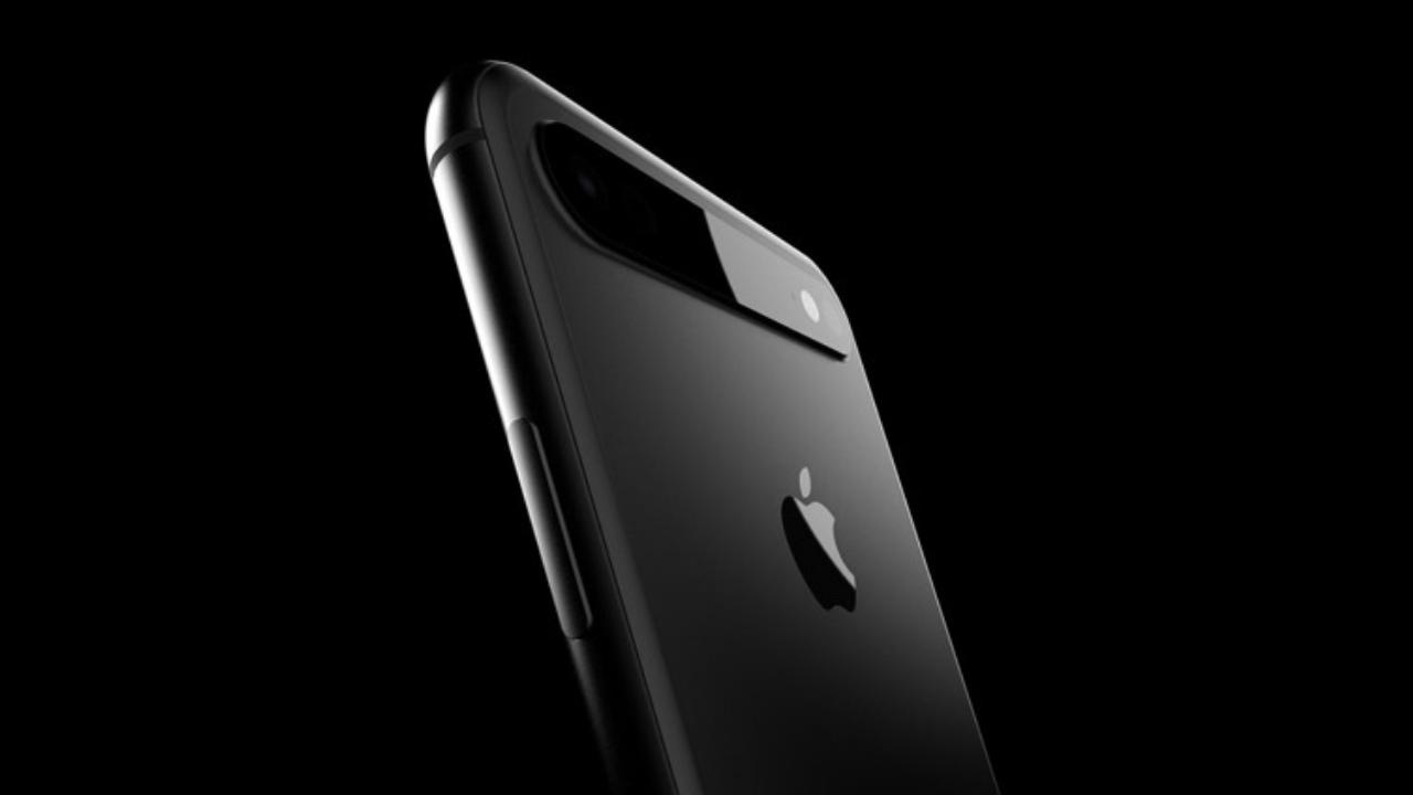2020 iPhone modelleri için 120Hz ekran yenileme desteği! - ShiftDelete.Net