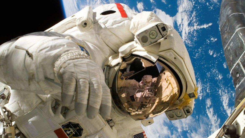NASA'dan kripto para ve blockchain hamlesi - ShiftDelete.Net