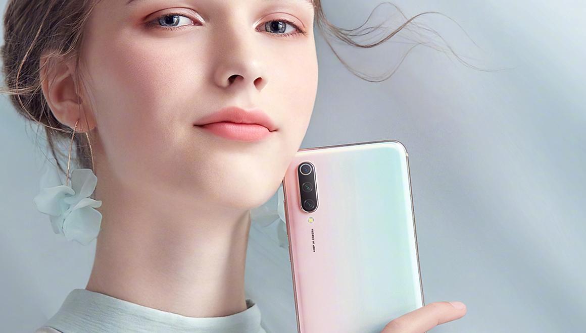 Xiaomi Mi CC9 Meitu Edition özellikleri ve fiyatı