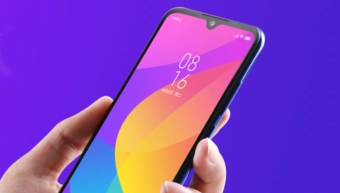 Xiaomi Mi CC9e özellikleri ve Mi CC9e fiyatı