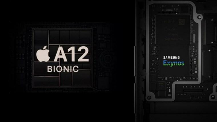 Galaxy Note 10 Plus ve iPhone XS Max karşılaştırma - ShiftDelete.Net (7)