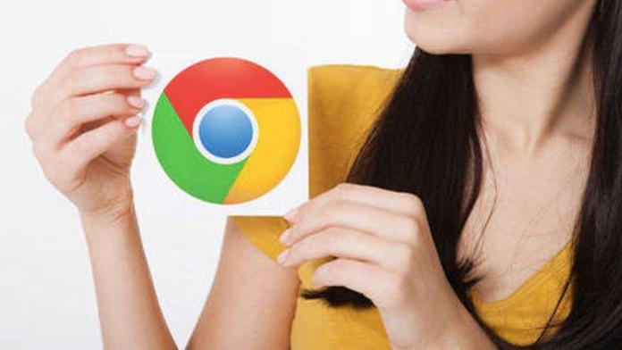 Google-Chrome-yeni-ozellikler