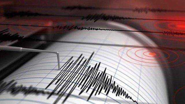 Depremde operatörler sınıfta kaldı