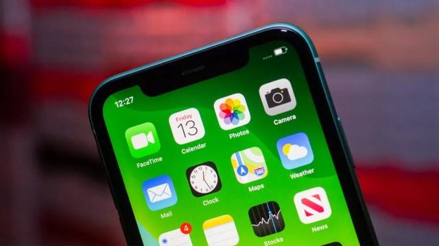 iOS 13.1 ile eski iPhone modelleri yavaşlayacak mı?