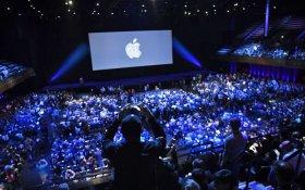 10 Eylül Apple etkinliğinde neler tanıtılacak?