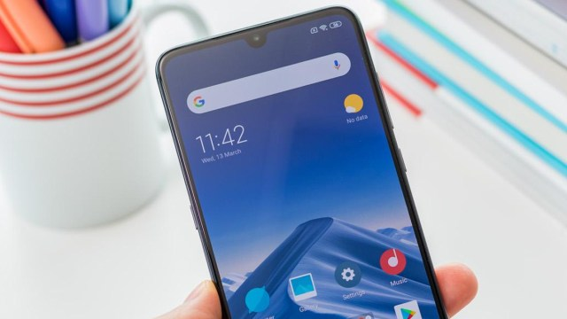 Xiaomi Mi 9 Pro inceleme videosu sızdırıldı - ShiftDelete.Net
