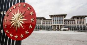 Türkiye'de yapay zeka daire başkanlığı kuruldu