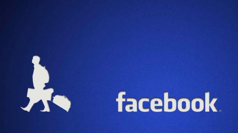 Facebook dondurma linki