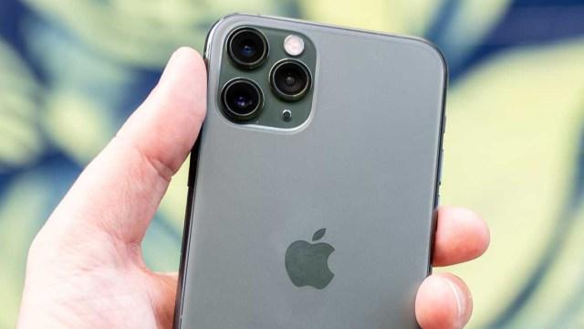 Apple, iPhone 12 için Qualcomm X55'i tercih etti - ShiftDelete.Net