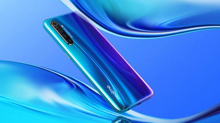 Realme X2 Pro özellikleri ortaya çıkmaya başladı - ShiftDelete.Net