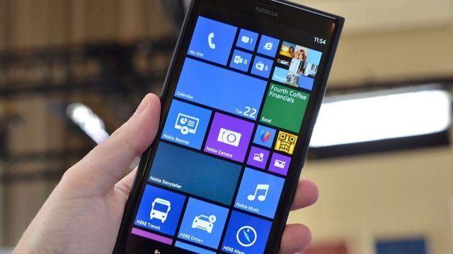 Windows Phone WhatsApp desteği bitiyor! - ShiftDelete.Net