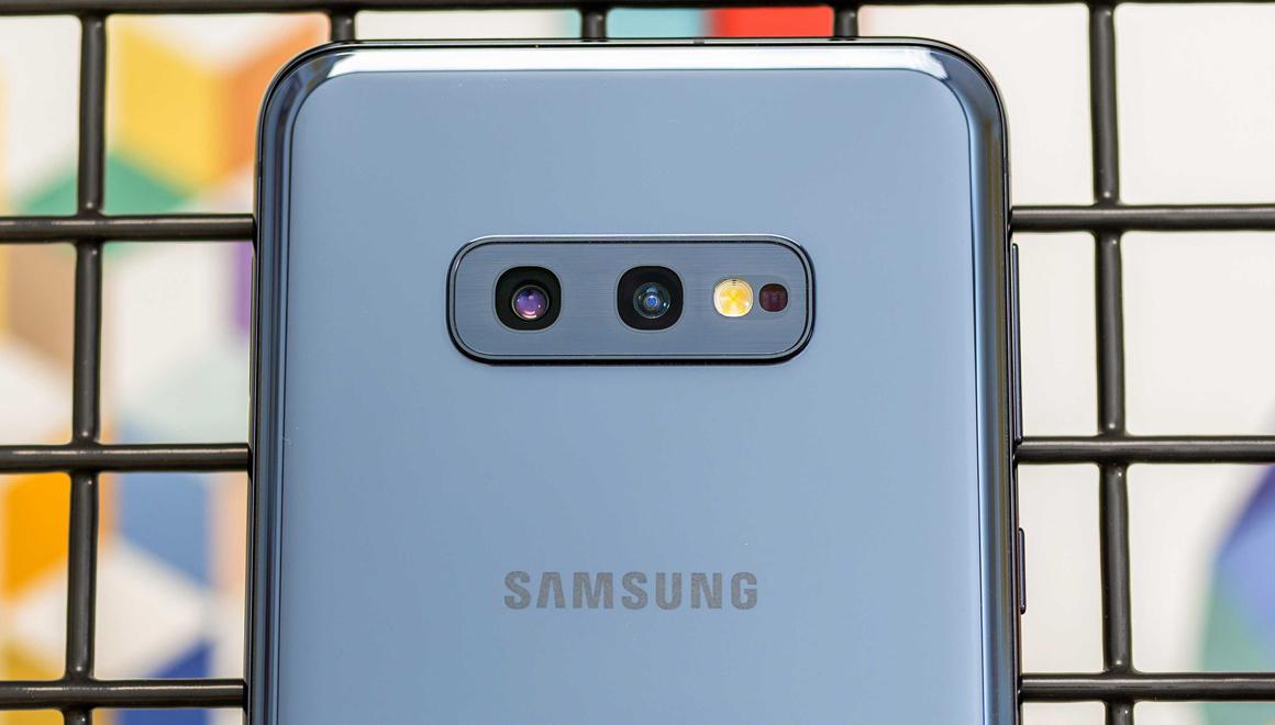 Galaxy S11e batarya kapasitesi belli oldu
