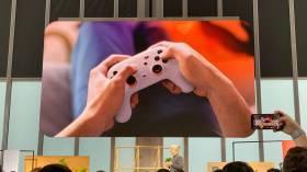 Google Stadia, 22 oyun ile birlikte geliyor