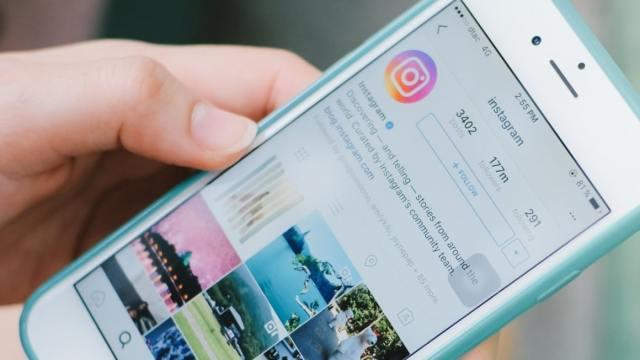 Instagram Dondurma Rehberi 2020 – Instagram hesap dondurma linki