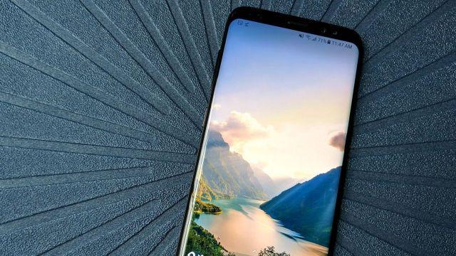 Haftanın en iyi mobil duvar kağıtları! – 29 Aralık - ShiftDelete.Net