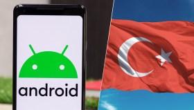 Google'dan Türkiye için yeni açıklama!