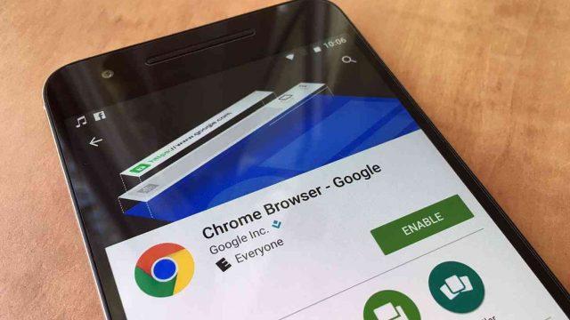 yeni chrome güncellemesi, chrome 79 güncellemesi, en çok kullanılan tarayıcı