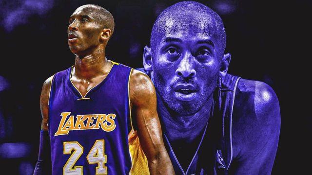 NBA'nın değerli oyuncusu Kobe Bryant hayatını kaybetti! - ShiftDelete.Net