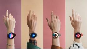 Xiaomi Mi Watch Color fiyatı açıklandı